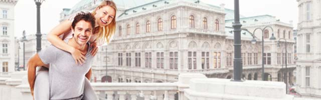 Wien singles kostenlos