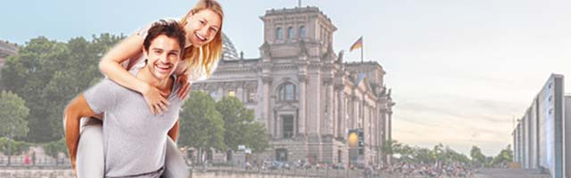 Kostenlose singlebörse berlin
