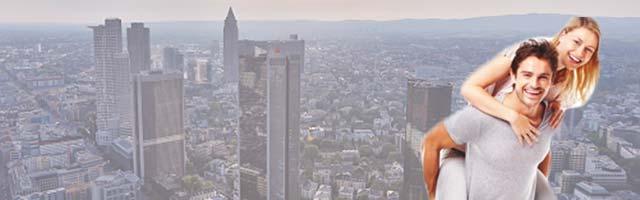 Aktuell 91 Single-Männer in Frankfurt (Oder) und Umgebung - Jetzt anmelden!